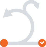 scrum-icon